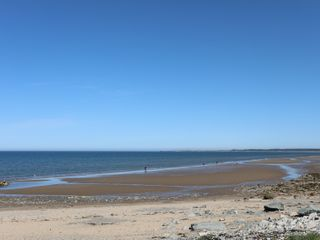Sea Breeze - 966902 - photo 13
