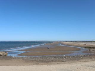 Sea Breeze - 966902 - photo 15