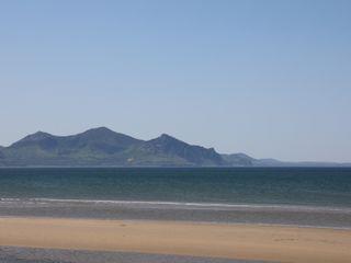 Sea Breeze - 966902 - photo 17