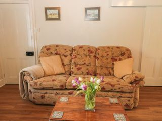 4 Harrogate Cottages - 967103 - photo 4