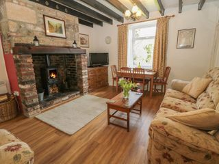 4 Harrogate Cottages - 967103 - photo 6