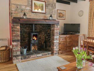 4 Harrogate Cottages - 967103 - photo 7