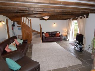 Orchard Cottage - 967231 - photo 3