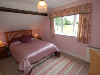 Orchard Cottage - 967231 - photo 5