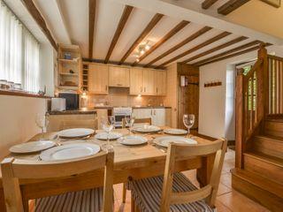 Pipistrelle Cottage - 967246 - photo 8