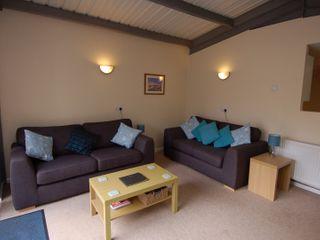Brookfield Lodge - 967289 - photo 3