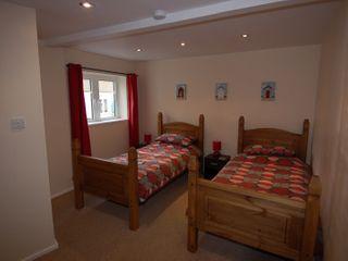 Brookfield Lodge - 967289 - photo 5