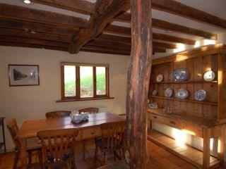 Surridge Farmhouse - 967290 - photo 7