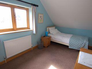 Widehay Barn - 967316 - photo 8