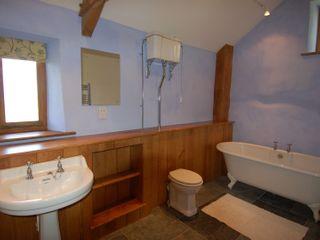 Widehay Barn - 967316 - photo 9