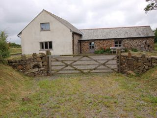 Widehay Barn - 967316 - photo 10