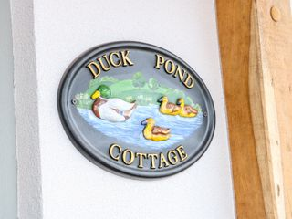 Duck Pond Cottage - 967432 - photo 3