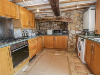 The Cottage - 967433 - photo 9