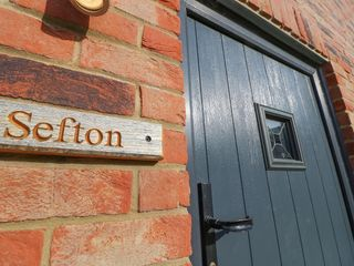 Sefton - 967550 - photo 2