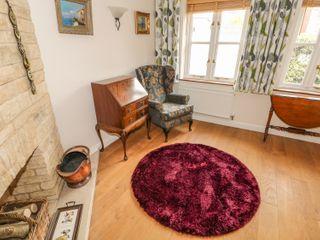 Aldwell House - 967592 - photo 5