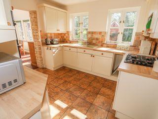 Aldwell House - 967592 - photo 7