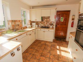 Aldwell House - 967592 - photo 8