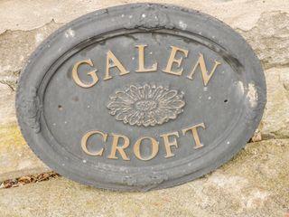 Galen Croft - 967600 - photo 3