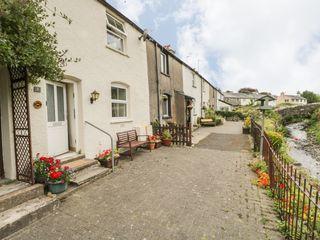 Herdwick Cottage - 967615 - photo 2