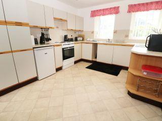 Penlon Cottage - 967905 - photo 7