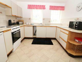 Penlon Cottage - 967905 - photo 6