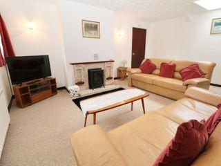Penlon Cottage - 967905 - photo 2