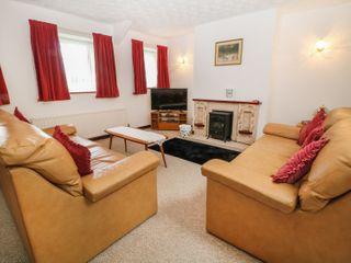 Penlon Cottage - 967905 - photo 3