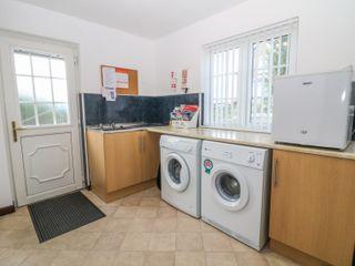 Penlon Cottage - 967905 - photo 8