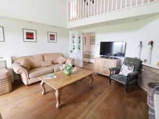 Freestone House - 968075 - photo 3