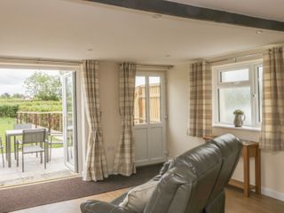 Hayleaze Farm Holiday Cottage - 968167 - photo 2
