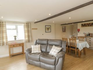 Hayleaze Farm Holiday Cottage - 968167 - photo 3