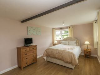 Hayleaze Farm Holiday Cottage - 968167 - photo 8