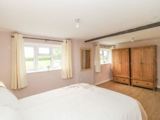 Hayleaze Farm Holiday Cottage - 968167 - photo 10