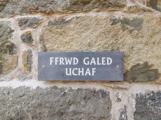Ffrwdd Galed Uchaf - 968274 - photo 3