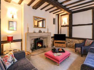 Mary Tudor Cottage - 968388 - photo 4