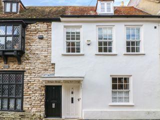 Mary Tudor Cottage - 968388 - photo 2