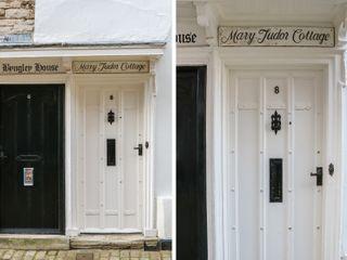 Mary Tudor Cottage - 968388 - photo 3