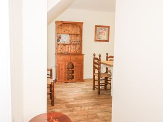 East Lodge - 968606 - photo 5