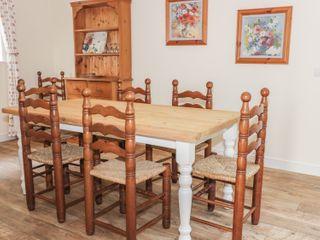 East Lodge - 968606 - photo 6
