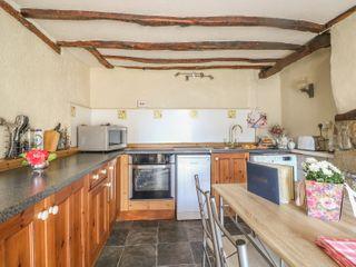 Tea Cosy Cottage - 968933 - photo 7