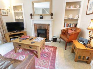 Kirkstone Cottage - 968995 - photo 4