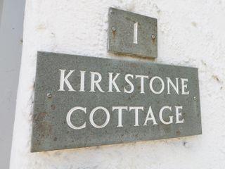Kirkstone Cottage - 968995 - photo 2