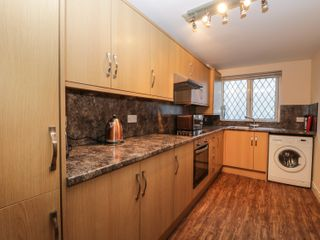 Narnia Cottage - 969155 - photo 5