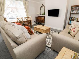 Salee Cottage - 969479 - photo 10