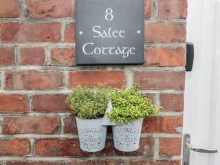Salee Cottage - 969479 - photo 2