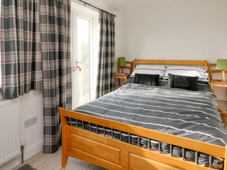 Withymead Cottage - 969522 - photo 9