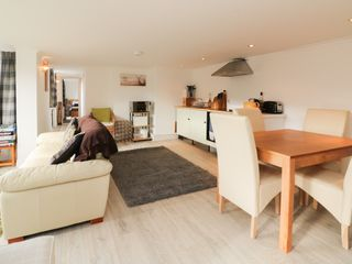 Withymead Cottage - 969522 - photo 7