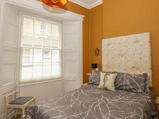 Apartment 3 - 969559 - photo 9