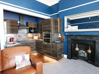 Apartment 3 - 969559 - photo 4