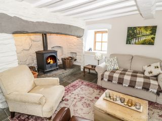 Tan Y Garth Cottage - 969568 - photo 4
